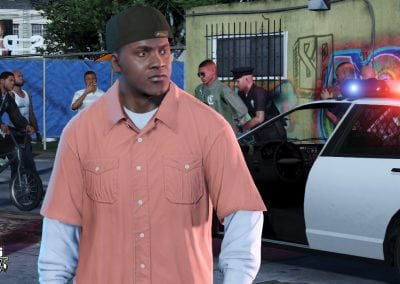 gta5_franklin_clinton_screen (10)