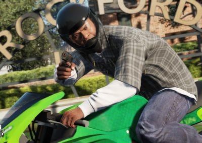 gta5_franklin_clinton_screen (11)