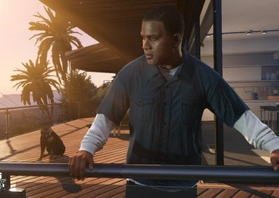 gta5_franklin_clinton_screen (12)