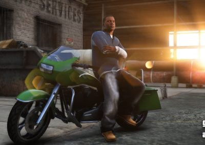 gta5_franklin_clinton_screen (5)