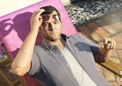 gta5_michael_de_santa_screen (15)