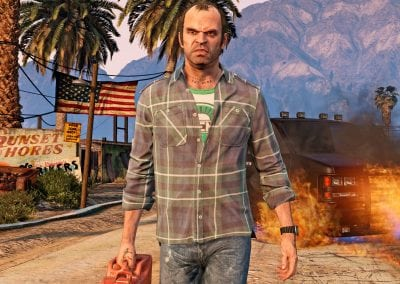 gta5_trevor_philips_screen (1)