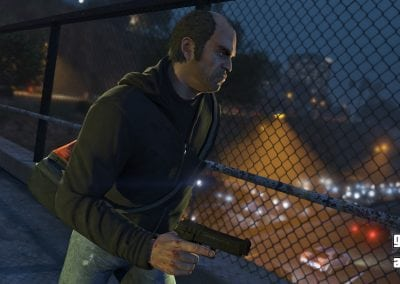 gta5_trevor_philips_screen (26)