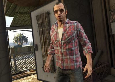 gta5_trevor_philips_screen (28)
