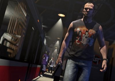 gta5_trevor_philips_screen (29)