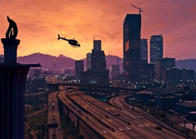 gta5_screens_pc (30)
