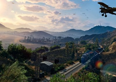 gta5_screens_pc (32)