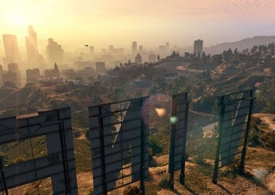 gta5_screens_pc (4)