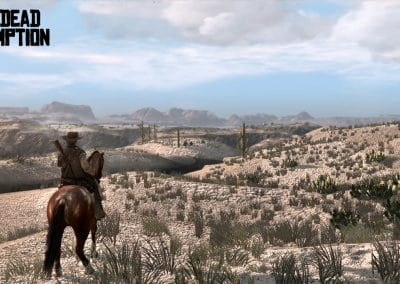 rdr_screens_ps3_xbox360 (1)