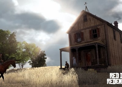 rdr_screens_ps3_xbox360 (33)