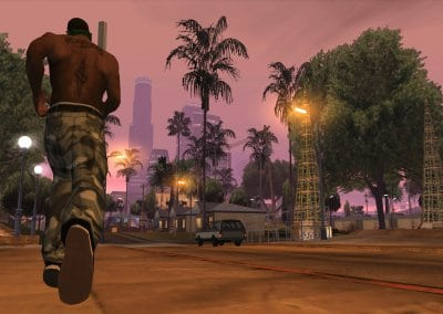 gtasa_screens_pc (6)