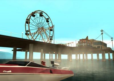 gtasa_screens_pc (9)