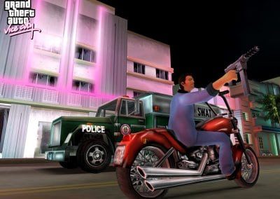 gtavc_screens_pc (1)