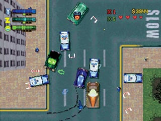 gta2_screens_ps1 (2)
