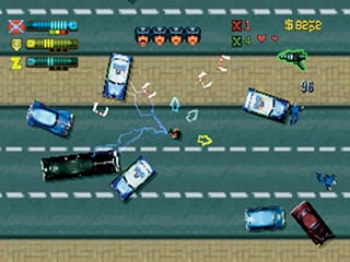 gta2_screens_ps1 (3)