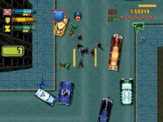 gta2_screens_ps1 (4)