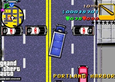 gtaadvance_screens_gba (2)
