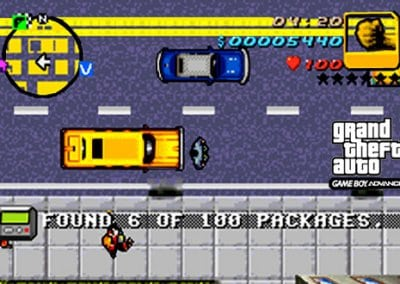 gtaadvance_screens_gba (3)