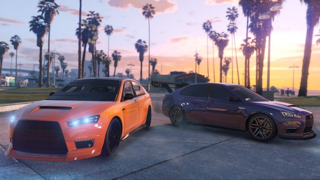 gtao_double_gta_and_rp_on_select_missions (1)