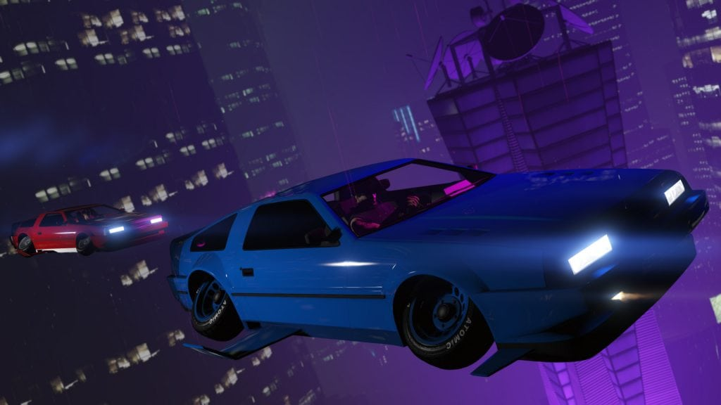 gtao_double_gta_and_rp_on_select_missions (3)