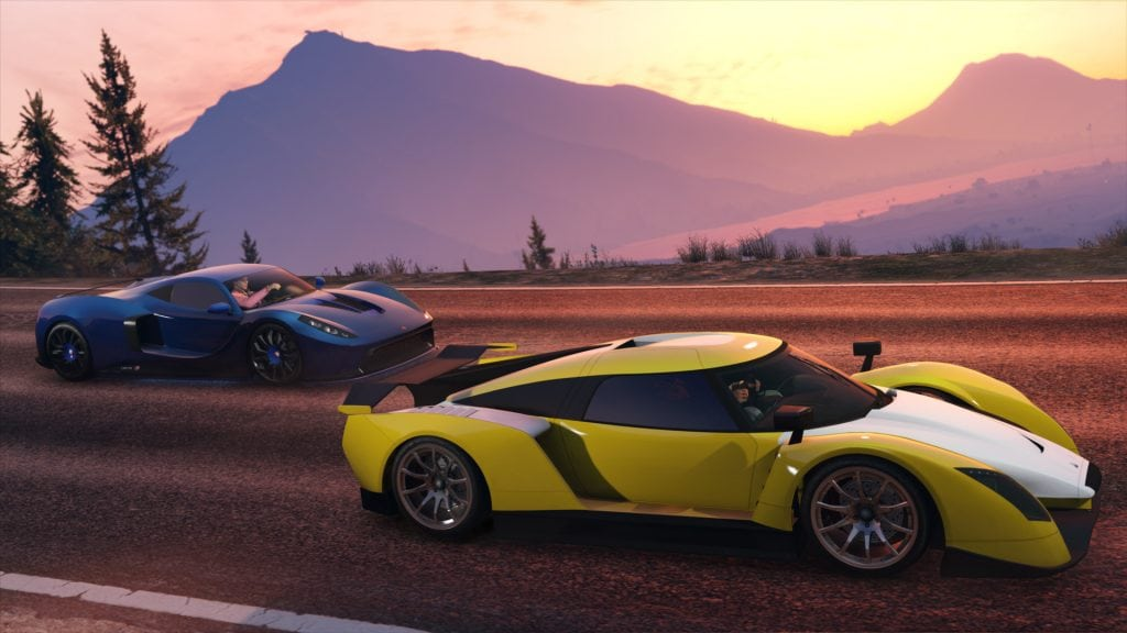 gtao_double_gta_and_rp_on_select_missions (4)