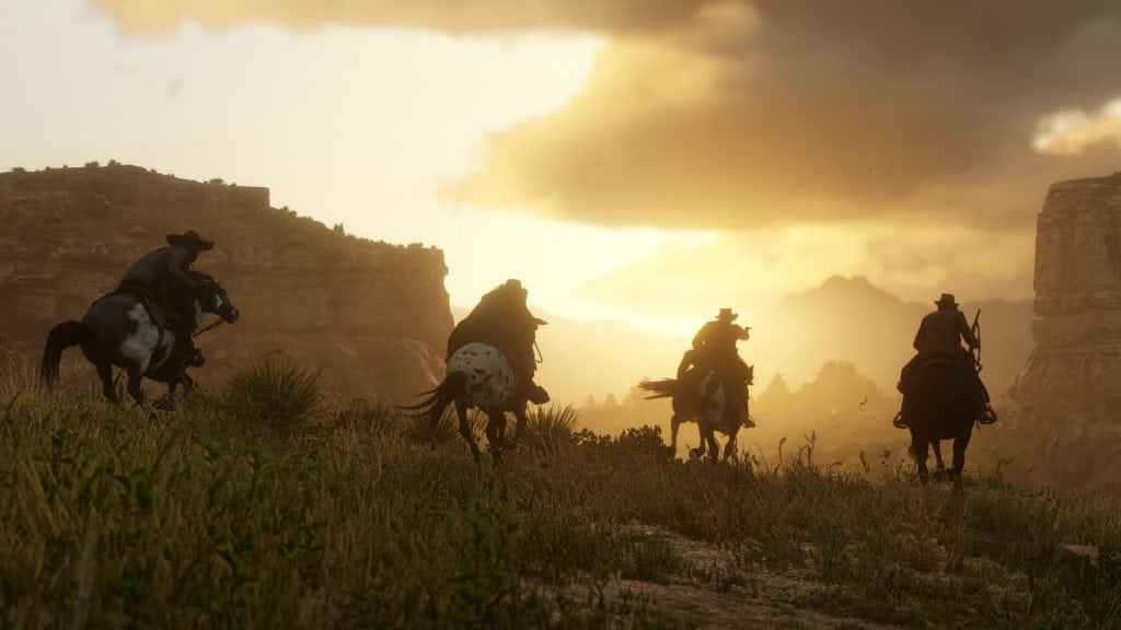 rdr2_screens_from_rdr_2 (1)