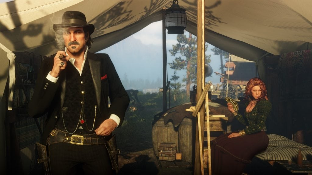 rdr2_screens_from_rdr_2 (10)