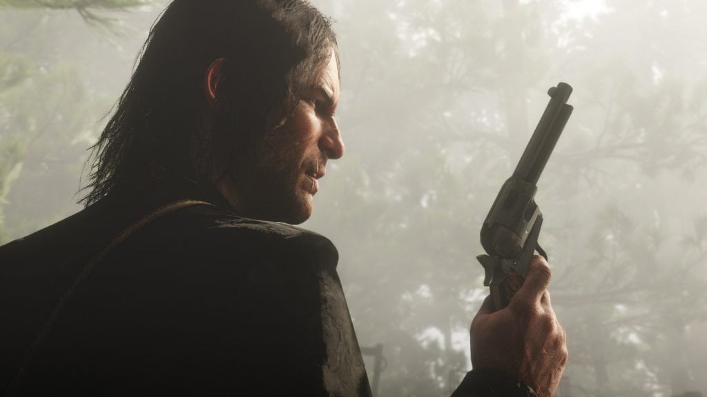 rdr2_screens_from_rdr_2 (11)