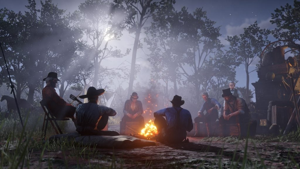 rdr2_screens_from_rdr_2 (12)