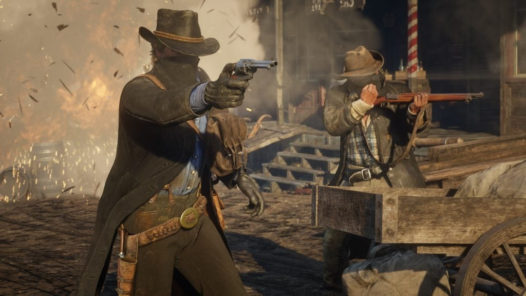 rdr2_screens_from_rdr_2 (13)