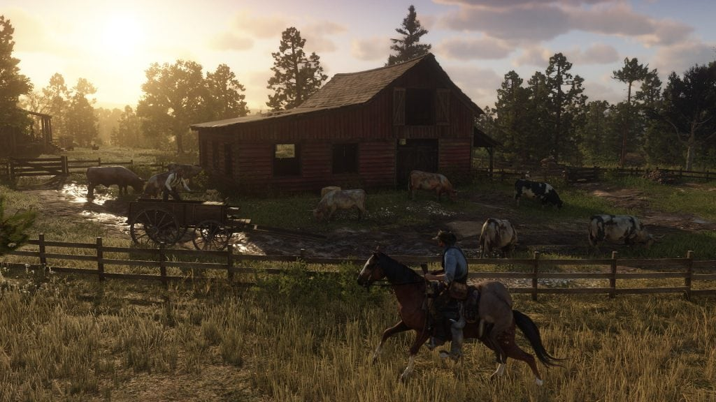 rdr2_screens_from_rdr_2 (2)