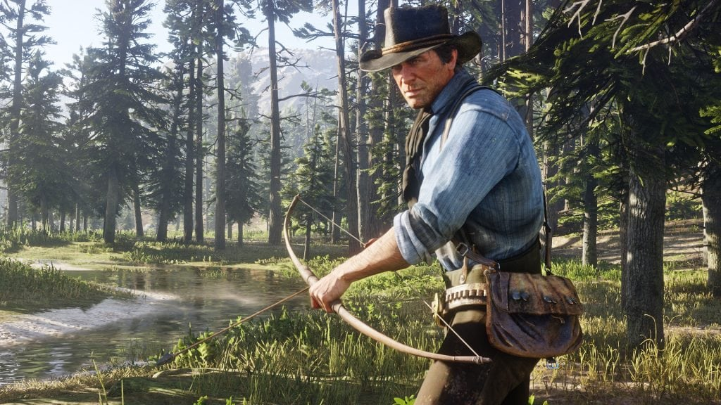 rdr2_screens_from_rdr_2 (3)