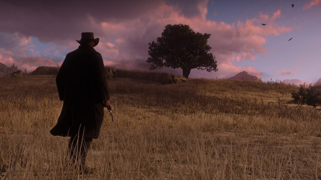 rdr2_screens_from_rdr_2 (4)