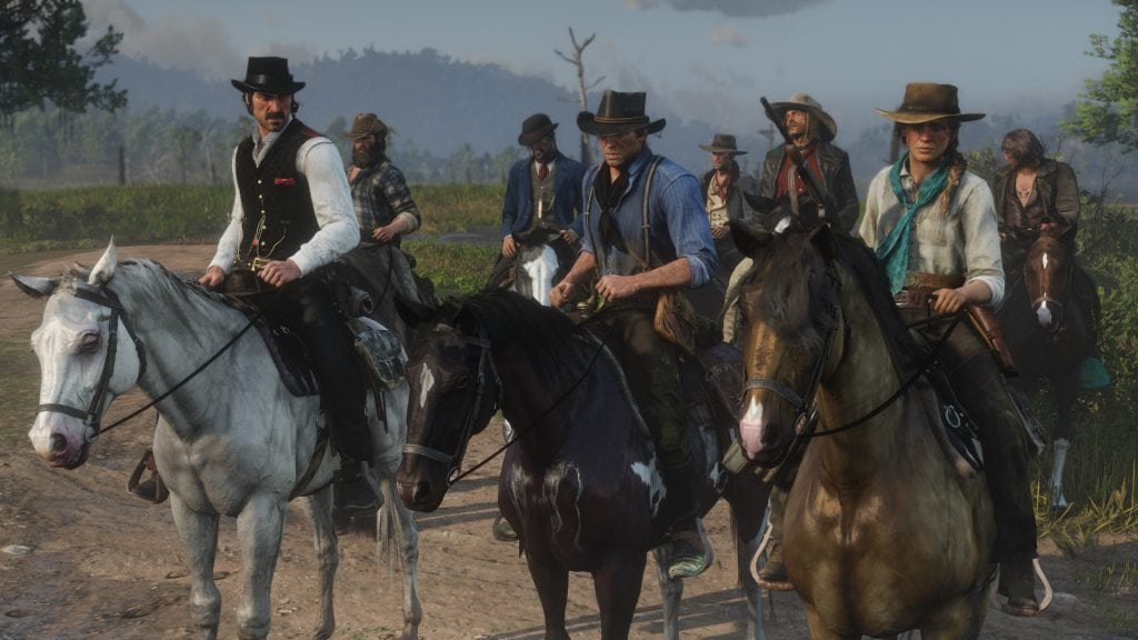 rdr2_screens_from_rdr_2 (7)