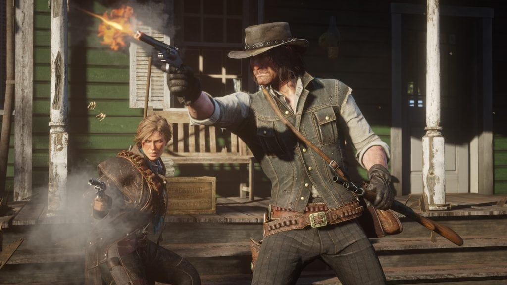 rdr2_screens_from_rdr_2 (8)