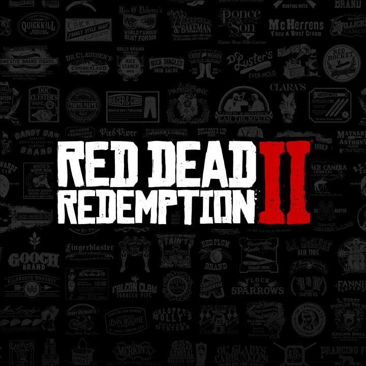rdr2_outlaw_essentials_collection (18)