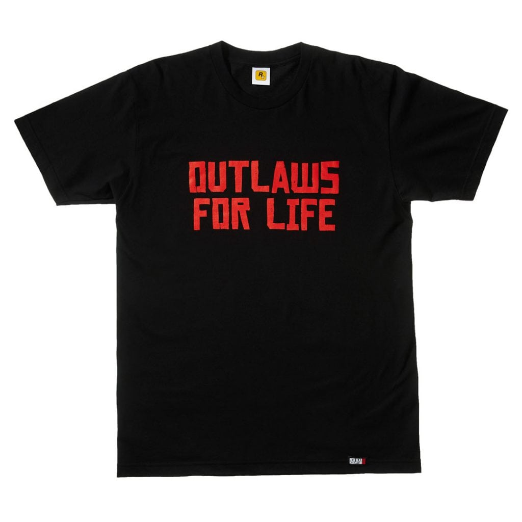rdr2_outlaw_essentials_collection (21)