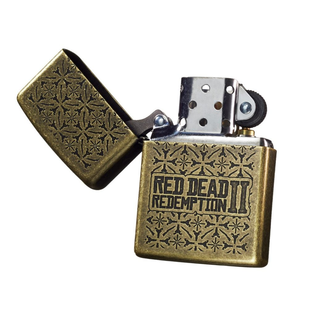 rdr2_outlaw_essentials_collection (25)
