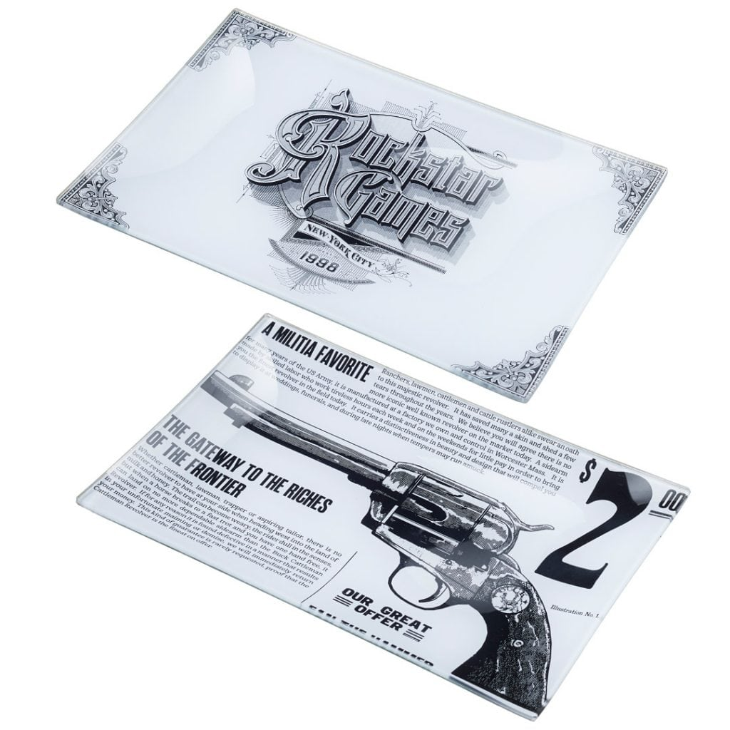 rdr2_outlaw_essentials_collection (8)