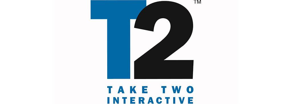 Take-Two опубликовала отчёт за второй финансовый квартал 2019 года