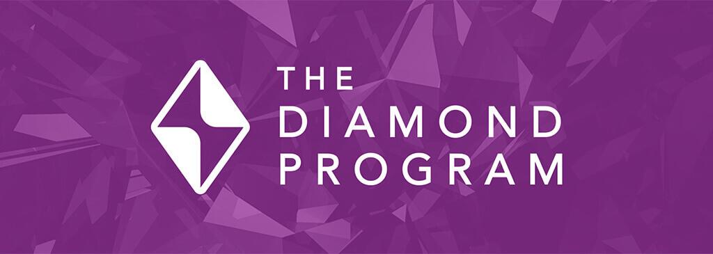 Программа Diamond в GTA Online: новые призы ждут вас