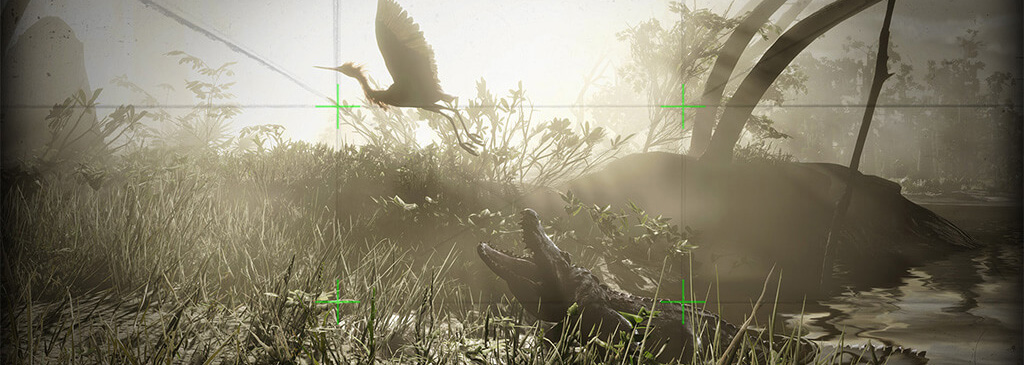Rockstar Games объявила результаты фотоконкурса в Red Dead Online